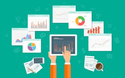 The Benefits of Digital Advertising for Small Businesses